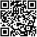 微信求租群二维码