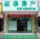 霞 -- 汕头房产网络经纪人