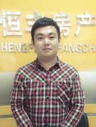 恒丰房产杨智杰 -- 汕头房产网络经纪人二手房