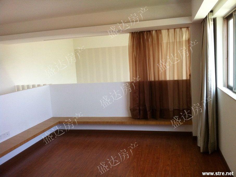阳光海岸--领仕公寓 6. 其他(6/10) 汕头房产网二手房