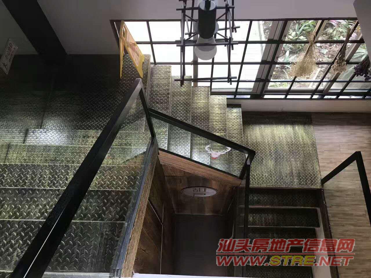 黄山路协和水岸旺铺出租 2. 20170615(2/5)