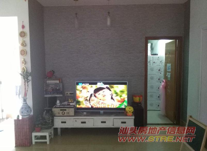金涛庄 2. 20171001(2/5)