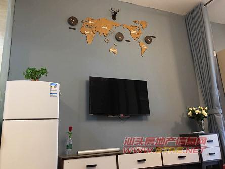 龙腾嘉园 1. 20171007(1/4)