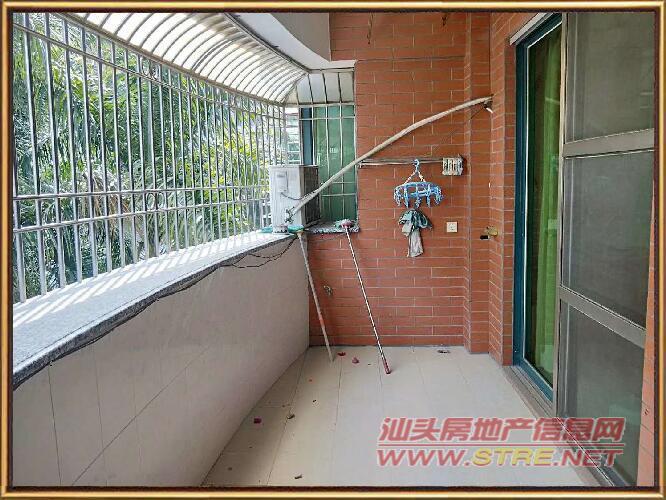 丹阳庄银邨公寓
