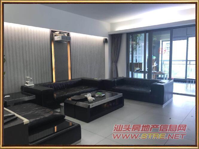万泰春天东区正园心 2. 20180507(2/9)
