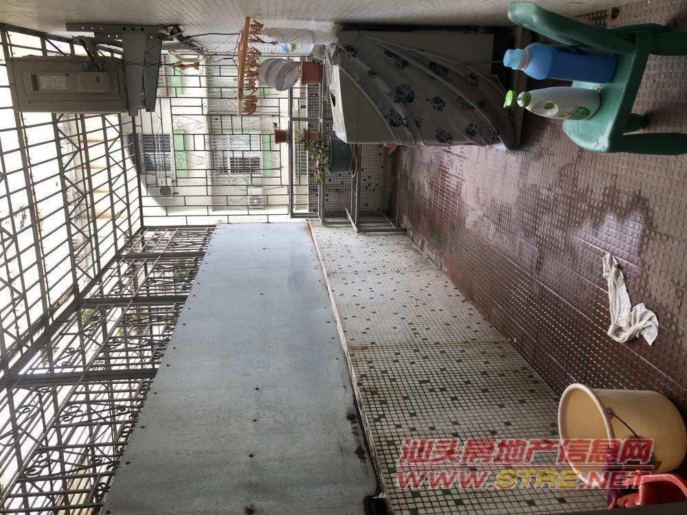 丽涛大厦 2. 20180623(2/10)