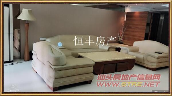 出售   泰安华庭西区  园内   面积 133.48㎡   价格 16000元/m2  联系133.530.80.981璇,花园小区,过名各负望海景
