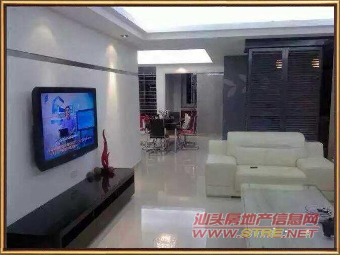 逸景蓝湾正园心时尚精装房 2. 20180717(2/7)
