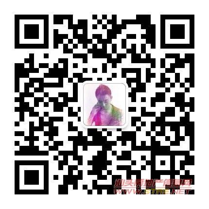 江南星语 1. 20180725(1/1)