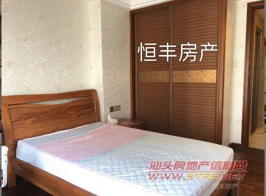 星湖豪景 高档中式装修 2. 20181020(2/10)
