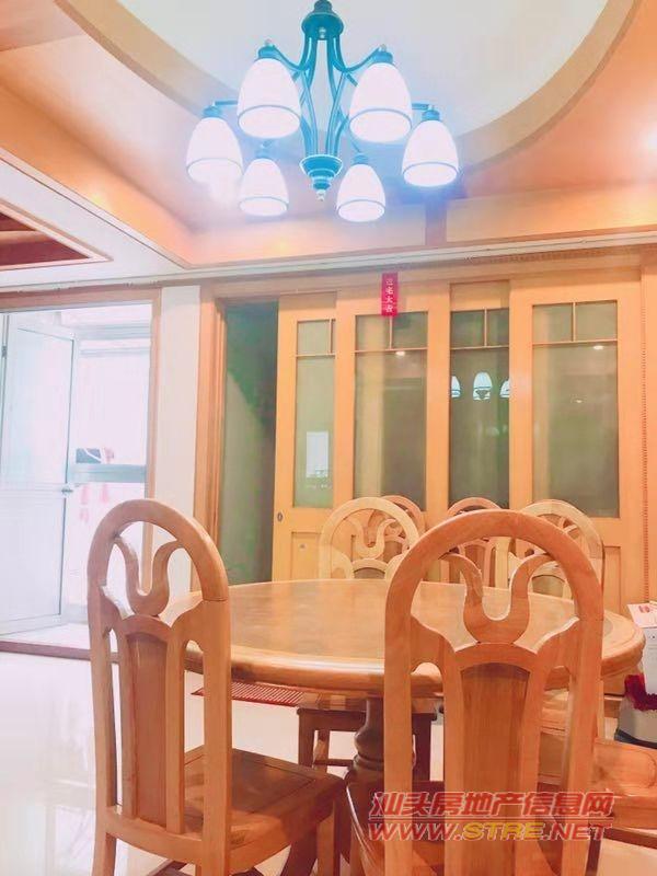 金涛庄东区信苑 1. 636795312114943750(1/4)