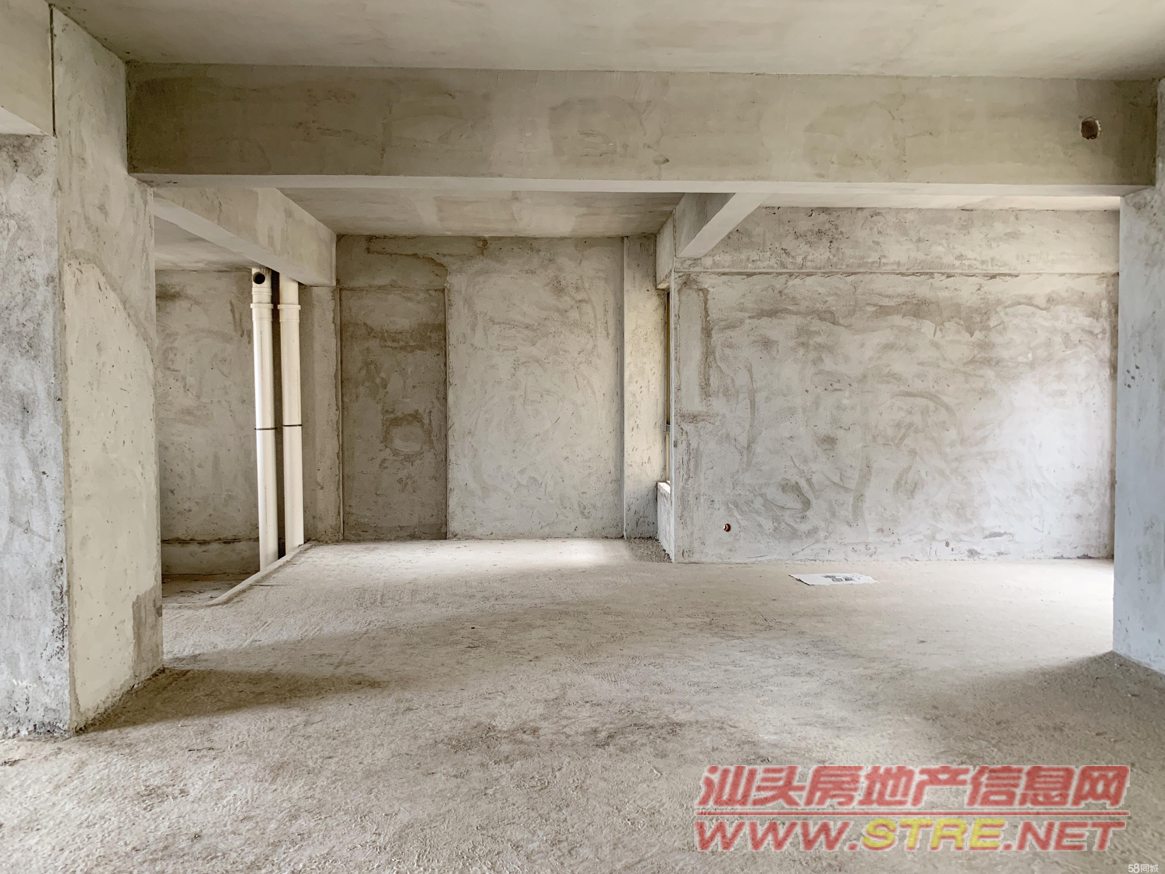 香域水岸三期 13全江景